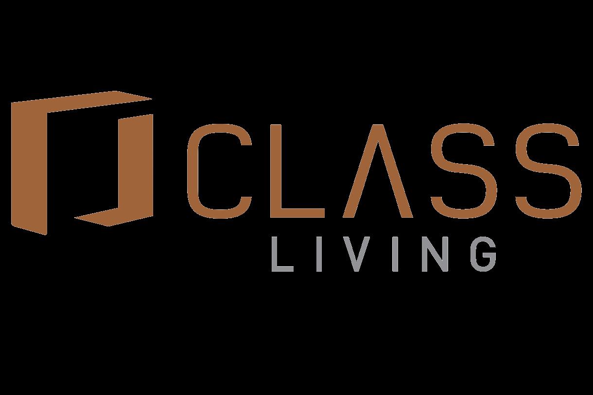 Class Living